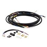 """Imagem de Produto para """"Instalação elétrica SIP para readaptação em ignição PARMAKIT/VESPATRONIC/MALOSSI/POLINI/PINASCOTitle"""""""