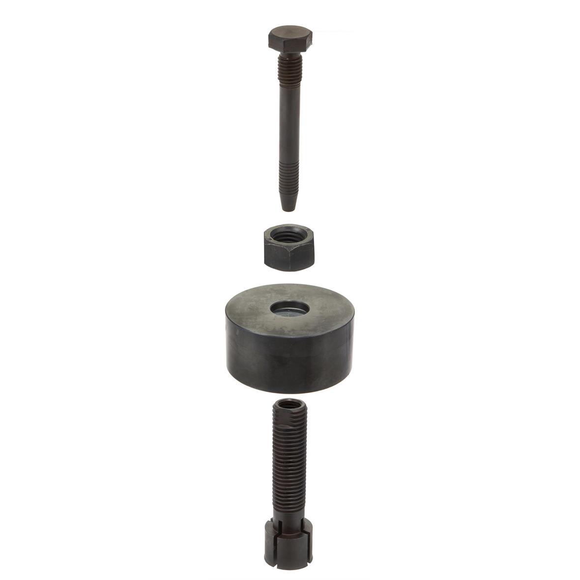 """Imagem de Produto para """"Ferramenta extractor SIP para rolamentos de rolos lado volante carter motorTitle"""""""