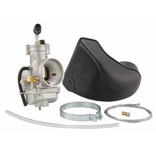 """Imagem de Produto para """"Carburador POLINI CP 24mmTitle"""""""