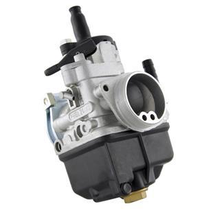"Imagem de Produto para ""Carburador DELL'ORTO PHBL 24ADTitle"""