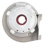 """Imagem de Produto para """"Caixa do ventilador Gran Turismo MaghousingTitle"""""""