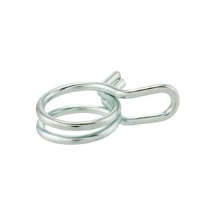"""Imagem de Produto para """"Braçadeira para tubos flexíveis tubo de ventilação 9-12 mm, PIAGGIOTitle"""""""