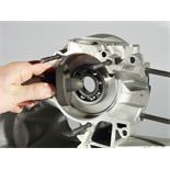 """Imagem de Produto para """"Punção de montagem SIP rolamento lado volante/embraiagem montagemTitle"""""""
