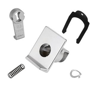 """Imagem de Produto para """"Caixa da fechadura PIAGGIO porta luvasTitle"""""""