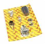 """Imagem de Produto para """"Kit de carburador MALOSSI PHBG 19Title"""""""