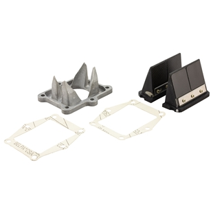 "Imagem de Produto para ""Caixa lamelas ITALKIT Doble PrismaTitle"""