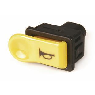 """Imagem de Produto para """"Botão da buzinaTitle"""""""