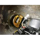 """Imagem de Produto para """"Roldana do acelerador cabeça de direcção SIP, Quick Throttle DiscTitle"""""""