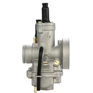 """Imagem de Produto para """"Carburador POLINI CP 23mmTitle"""""""