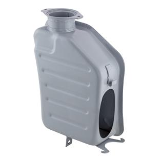 """Imagem de Produto para """"Caixa de filtro de ar CASA LAMBRETTATitle"""""""
