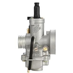"""Imagem de Produto para """"Carburador POLINI CP 19mmTitle"""""""