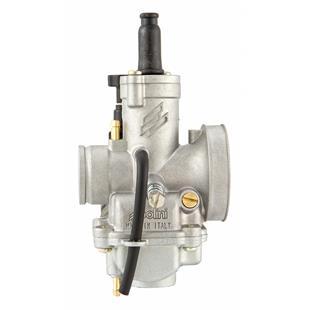 """Imagem de Produto para """"Carburador POLINI CP 24mm EvolutionTitle"""""""