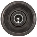 """Imagem de Produto para """"Caixa lamelas para carburador KEIHIN CVKTitle"""""""