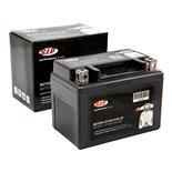 """Imagem de Produto para """"Bateria SIP 12V/5Ah, SLA12-4Title"""""""
