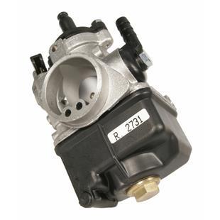 "Imagem de Produto para ""Carburador DELL'ORTO PHBL 25BSTitle"""