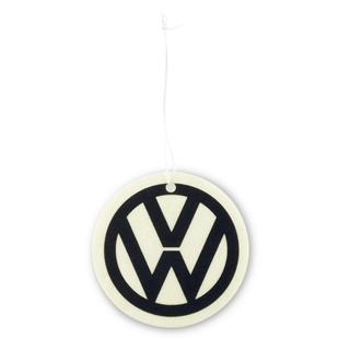 "Imagem de Produto para ""Purificador de ar VW Collection Energy VW-LogoTitle"""