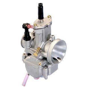 """Imagem de Produto para """"Carburador POLINI 24mmTitle"""""""