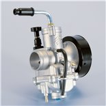 """Imagem de Produto para """"Carburador POLINI CP 19mm EvolutionTitle"""""""