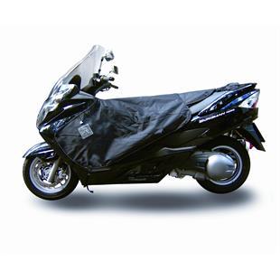 """Imagem de Produto para """"Protecção para as pernas  contra vento e chuva Termoscud TUCANO URBANOTitle"""""""