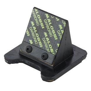 """Imagem de Produto para """"Caixa lamelas MALOSSI carter motor M5717514/M5717892, VL20Title"""""""