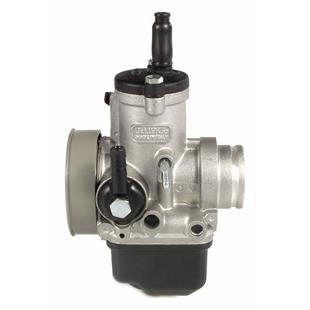 "Imagem de Produto para ""Carburador DELL'ORTO PHBH 28BSTitle"""