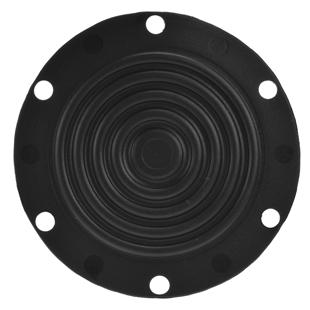 """Imagem de Produto para """"caixa lamelas ARIETE filtro de arTitle"""""""