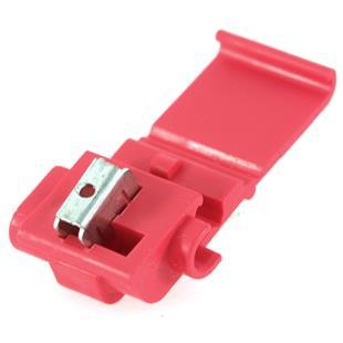 """Imagem de Produto para """"Cabo derivador para cabo 0,5-1,5mm² -600V/105°CTitle"""""""