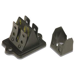 """Imagem de Produto para """"Caixa lamelas MALOSSI """"Carbonio"""" VL11Title"""""""