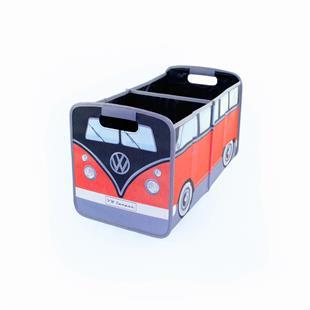 """Imagem de Produto para """"Box VW Collection VW BusTitle"""""""
