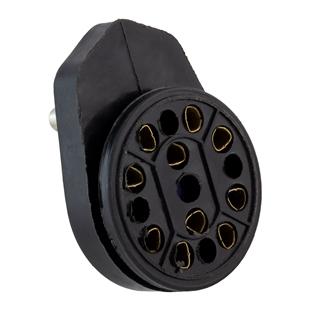 """Imagem de Produto para """"Caixa de ligações motor UNI AutoTitle"""""""
