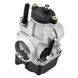 "Imagem de Produto para ""Carburador YSN PHBH 30BSTitle"""